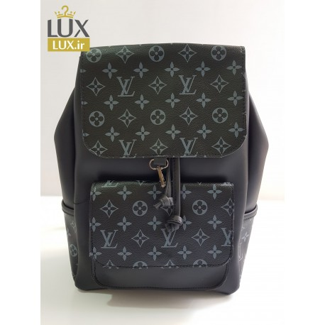 کوله پشتی Louis Vuitton